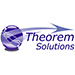 Theorem Solutions's picture