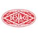 DE-STA-CO's picture
