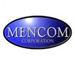 Mencom Corp.'s picture