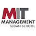 MIT Sloan School of Management's picture