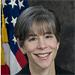 Rachel E. Sherman's picture