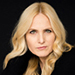 Lolly Daskal's picture
