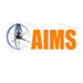 AIMS Metrology's picture