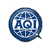 American Quality Institute AQI's picture