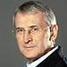 Manfred Kets de Vries's picture