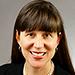 Kimberly Watson-Hemphill's picture