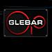 Glebar's picture
