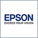 EPSON America's picture