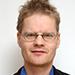 Morten Bennedsen's picture
