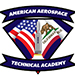 American Aerospace Technical Academy AATA's picture
