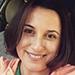Kara Baskin's picture