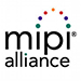 MIPI Alliance's picture