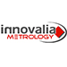 Innovalia Metrology's picture