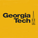 Georgia Tech News Center's picture