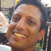 Sameer Kadam's picture