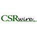 CSRwire's picture