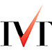 IVT Network's picture