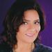 Violet Masoud's picture