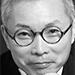 W. Chan Kim's picture
