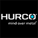 Hurco's picture
