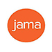 Jama Software's picture
