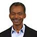 Michael Jarrett's picture