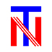NewTek Sensor Solutions's picture