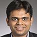 Venkat Viswanathan's picture