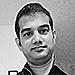 Vivek Choudhary's picture