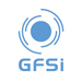 Global Food Safety Initiative GFSI's picture