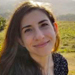 Aliyah Kovner's picture