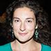 Vanessa Bates Ramirez's picture
