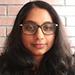 Vandana Suresh's picture