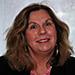 Mary Rowzee's picture