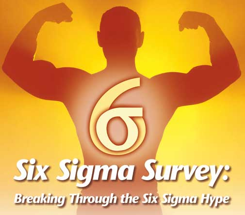 General History of Six Sigma & Continuous Improvement - Lean Six ...